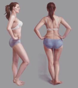 F_body_study_6-28-2014