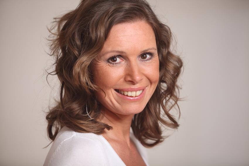 Tamara Mellisa